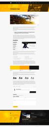 022 typography.  thumbnail