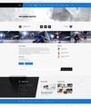 030 match page.  thumbnail