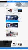 037 news.  thumbnail