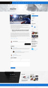 038 news single post.  thumbnail