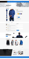 040 product page.  thumbnail