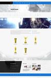 044 trophies.  thumbnail