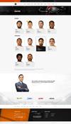 058 roster.  thumbnail
