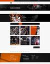 059 player galery.  thumbnail
