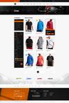 064 store.  thumbnail