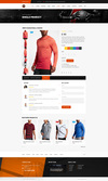 065 product page.  thumbnail