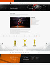 069 trophies.  thumbnail