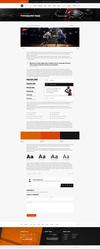 072 typography.  thumbnail