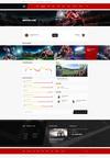 082 matches live.  thumbnail