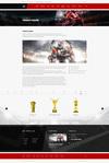094 trophies.  thumbnail
