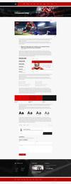 097 typography.  thumbnail
