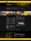 105 match page.  thumbnail