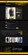 115 product page.  thumbnail