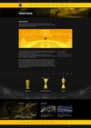 119 trophies.  thumbnail