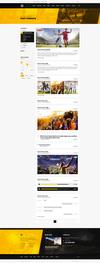 130 post formats.  thumbnail