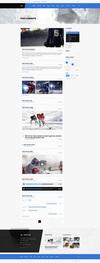 131 post formats.  thumbnail