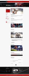 132 post formats.  thumbnail