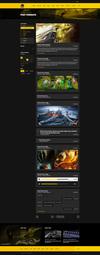 133 post formats.  thumbnail