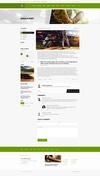 147 news single post.  thumbnail