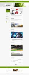 148 post formats.  thumbnail