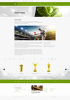 154 trophies.  thumbnail
