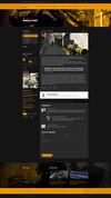 177 news single post.  thumbnail