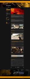 178 post formats.  thumbnail