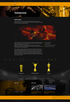 184 trophies.  thumbnail