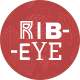Rib-Eye: Restaurant WordPress Theme Nulled
