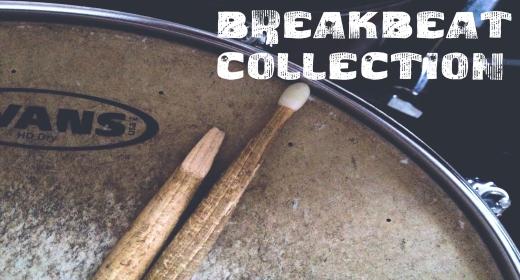 Breakbeat