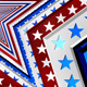 USA Flag Theme Background - VideoHive Item for Sale