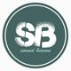 Soft Inspiring Motivational - AudioJungle Item for Sale