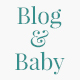 Blog & Baby - Responsive HTML Template For Baby Blogs - ThemeForest Item for Sale