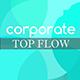 Aspire Corporate Motivational Upbeat