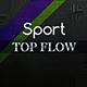 Sports Energetic Breakbeat