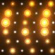Lights Warm Panel - VideoHive Item for Sale