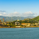 Noumea New Caledonia Panorama - PhotoDune Item for Sale