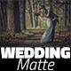 13 Wedding Matte Lightroom Presets - GraphicRiver Item for Sale
