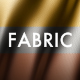 Fabric Vol.01 - VideoHive Item for Sale