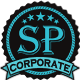 Corporate Uplifting Motivational - AudioJungle Item for Sale