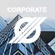 Corporate Cinema Logo