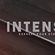 Intense - VideoHive Item for Sale
