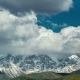 Mountain Nepal, Himalayas - VideoHive Item for Sale