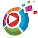 Corporate Promo Video Presentation