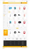 06 categories grid left.  thumbnail
