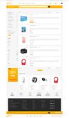 09 categories list left.  thumbnail