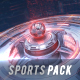 Ultimate Sports - Broadcast Package - VideoHive Item for Sale