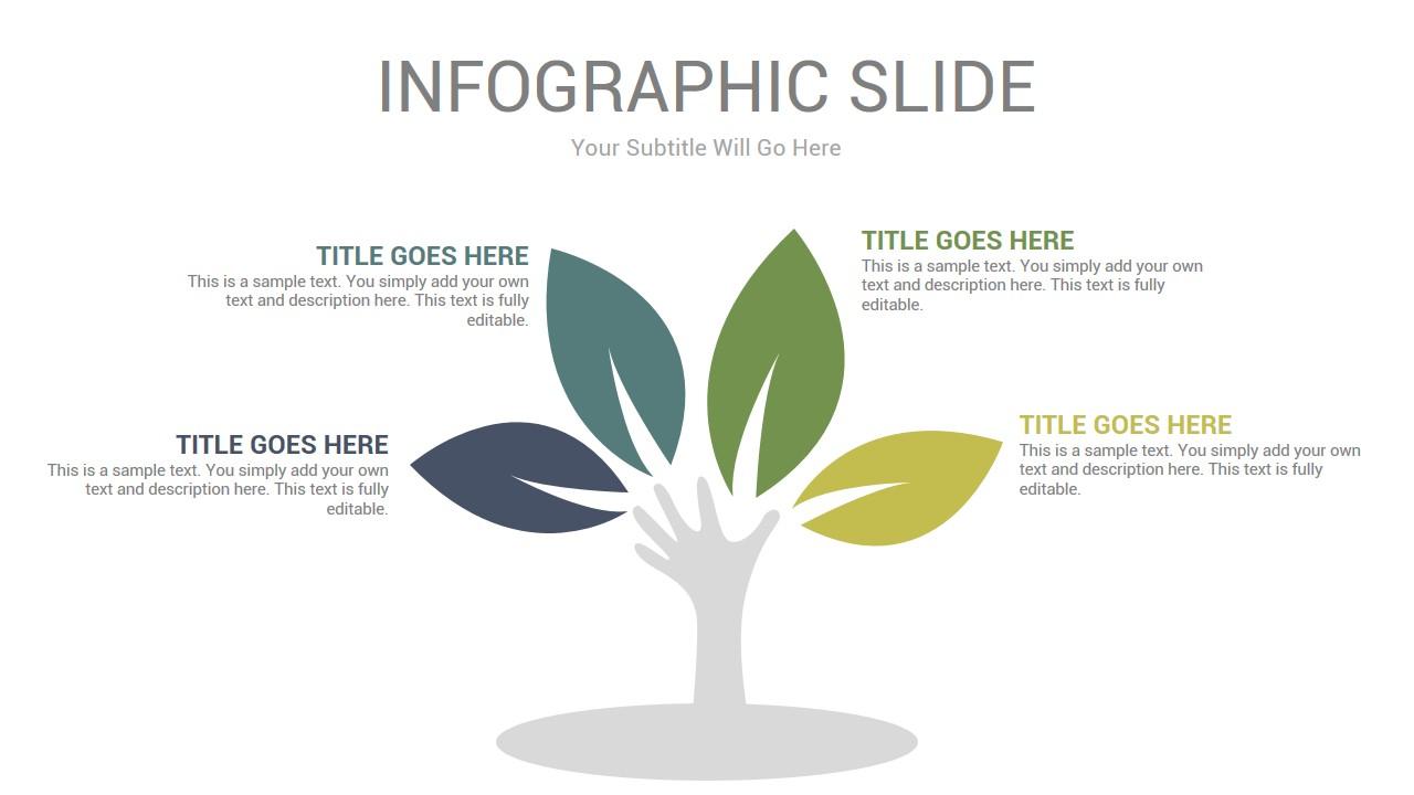 company profile powerpoint presentation templateslidaria, Powerpoint templates