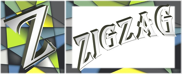 Zig zag%20profile