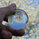 Crystal Ball - VideoHive Item for Sale